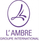 Компания  L'AMBRE® Groupе International